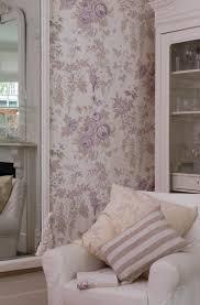 Bedroom Decorating Ideas Lavender 115 Best Lilac U0026lavender Cottage Images On Pinterest Lavender
