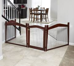 5 best wooden dog crates all pet cages