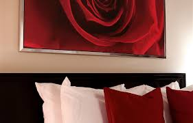 2 Bedroom Suite Hotel Atlanta Atlanta Hotel Suites Artmore Hotel Midtown Atl