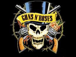 Guns And Roses - my free wallpapers wallpaper guns n roses