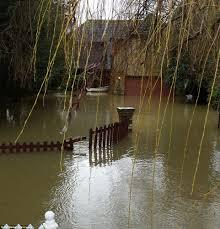berkshire u0027s yaron ivry spends 80 000 raising house to protect it