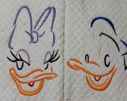 Duck Home Decor Duck Bath Decor Etsy
