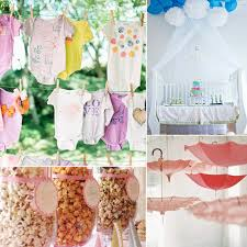 baby for baby shower best baby shower ideas popsugar