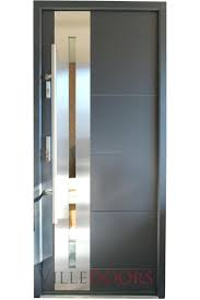Modern Front Doors For Sale Front Doors Door Ideas Stainless Steel Front Doors Residential