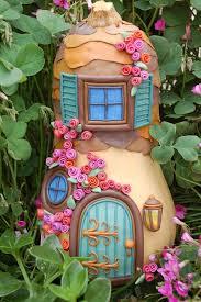 200 best fairy garden ideas images on pinterest fairies garden