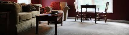 Flooring Options For Living Room Most Popular Types Of Flooring Options For Your Home Or Office