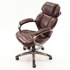 household furniture furniture best household vacuum contessa barefoot ship