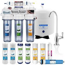 under sink water filter reviews express water under sink water filter review best water filter reviews