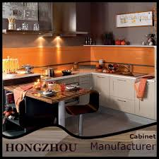 High End Kitchen Cabinet Manufacturers by Canadian Kitchen Cabinets Manufacturers Voluptuo Us