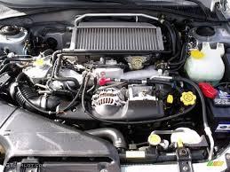 subaru 2004 wagon 2004 subaru impreza wrx sport wagon 2 0 liter turbocharged dohc 16
