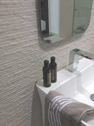 CersaieTrendsAureaDesignPorcelanosa Renovation Ideas - Bathroom tile designs 2012