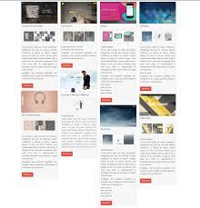 portfolio gallery u2013 photo gallery u2014 wordpress plugins