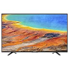 50 inch tv black friday amazon amazon com hisense 50h8c 50 inch 4k ultra hd smart led tv 2016
