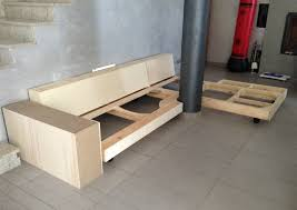 Ikea Lenzuola Singole by Letto Basso Ikea Finest Letto Singolo Ikea Annunci Milano Kijiji