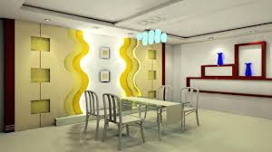 wall designs ideas best gypsum board wall design hall gypsum wall interior design