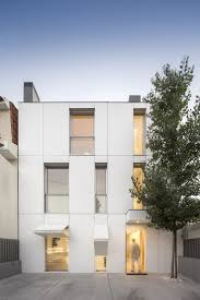 137 best architecture images on pinterest architecture house