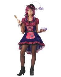 Halloween Costumes Fat Girls 103 Costume Options Images Spirit Halloween