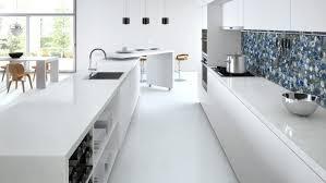 plan de travail cuisine effet beton formidable table a manger effet beton 18 plan de travail