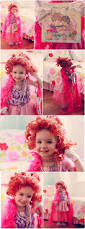 spirit halloween carle place 59 best storybook halloween costumes images on pinterest book