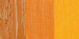 indian yellow oil paint michael harding u2013 the supreme paint company