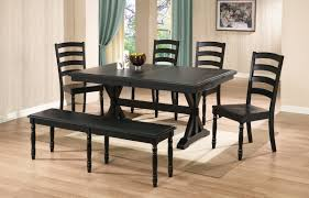 kitchen dining room tables dining sets rebelle home furniture store medford oregon