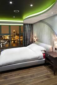 Designer Bedroom Lighting 25 Stunning Bedroom Lighting Ideas Bedroom Lighting Styles