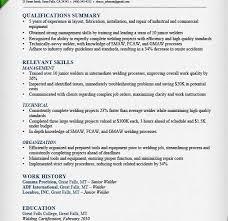 Construction Job Resume Samples by Pleasurable Inspiration Construction Resume Sample 4 Construction
