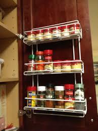 Kitchen Cabinet Storage Units Kitchen Cabinet Storage Units U2014 Best Home Design To Be Well