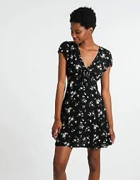 women u0027s clearance dresses skirts american eagle outfitters