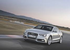 top speed audi s5 audi s5 coupe specs 2012 2013 2014 2015 2016 autoevolution