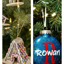 Easy Christmas Tree Decorations Smart Party Planning