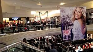 black friday at woodfield mall