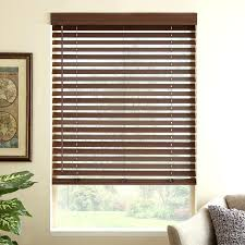 Lowes Blinds Installation Window Blinds Window Blinds Faux Wood 3 1 2 Royal Valance Is