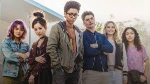 Seeking Season 3 Cast Marvel S Runaways Episode Guide Trailer Release Date Den Of
