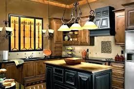 luminaire cuisine ikea ikea lustre cuisine luminaire pour cuisine ikea ikea lustre cuisine