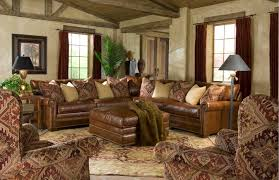 old world living room furniture home u0026 interior design