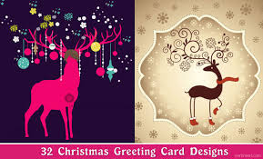 30 creative typography designs for your greeting cards