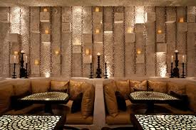 loveisspeed palmilla restaurant by g design
