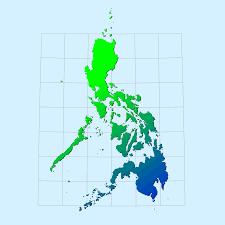 Philippine Map Philippines Large U2022 Mapsof Net
