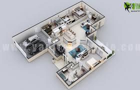 virtual tour house plans d floor plan interactive plans design virtual tour with furniture kb