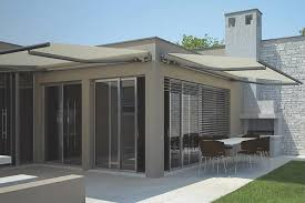 Shade Awnings Melbourne Awnings Melbourne Aluminium Window Awnings Outdoor Awnings