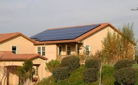 make my house will solar panels make my house look ugly modernize