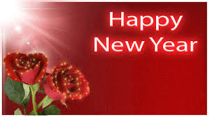 online new year cards free online greeting card wallpapers my happy new year wishes for