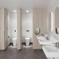 commercial bathroom ideas awesome commercial bathroom ideas decor modern on cool modern and