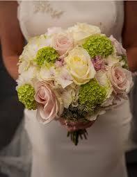 hydrangea wedding bouquet hydrangea blush bridal bouquet
