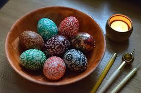 custom easter eggs free photo holidays eggs egg easter eggs easter custom max pixel
