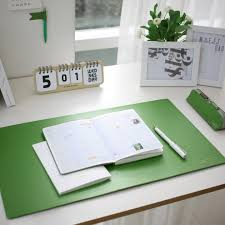Modern Desk Accessories And Organizers Small Modern Desk Accessories And Organizers Greenville Home