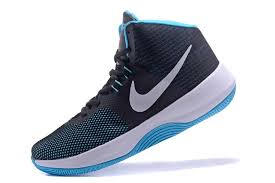 Jual Nike Kd 10 nike s basketball shoes price in malaysia best nike s