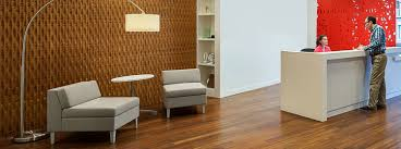 Laminate Flooring Perth Planet Timbers Timber Flooring Perth Solid Wood Floors