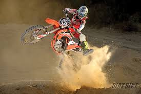motocross action 450 shootout dirt biking continues to gain traction moderateindependent